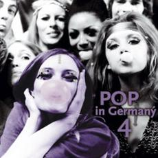 POP in Germany, Vol. 4 mp3 Compilation by Various Artists