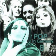 POP in Germany, Vol. 8 mp3 Compilation by Various Artists