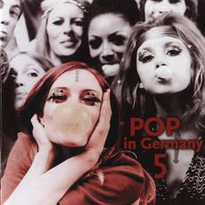 POP in Germany, Vol. 5 mp3 Compilation by Various Artists