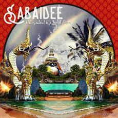 Sabaidee mp3 Compilation by Various Artists
