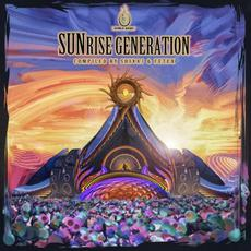 SUNrise Generation mp3 Compilation by Various Artists