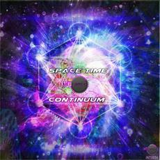 Space Time Continuum mp3 Compilation by Various Artists