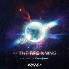 The Beginning mp3 Compilation by Various Artists