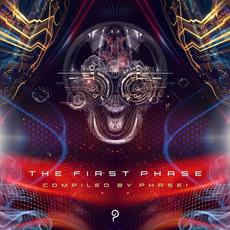 The First Phase mp3 Compilation by Various Artists