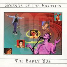 Sounds of the Eighties: The Early '80s mp3 Compilation by Various Artists