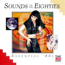Sounds of the Eighties: Essential '80s mp3 Compilation by Various Artists