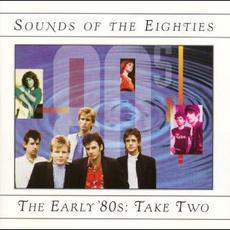 Sounds of the Eighties: The Early '80s, Take Two mp3 Compilation by Various Artists