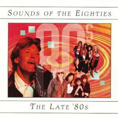 Sounds of the Eighties: The Late '80s mp3 Compilation by Various Artists