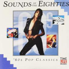 Sounds of the Eighties: 80's Pop Classics mp3 Compilation by Various Artists