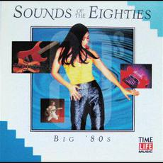 Sounds of the Eighties: Big '80s mp3 Compilation by Various Artists