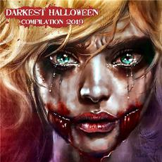 Darkest Halloween Compilation 2019 mp3 Compilation by Various Artists