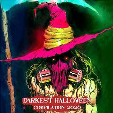 Darkest Halloween Compilation 2020 mp3 Compilation by Various Artists