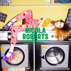 Lucky Day mp3 Single by Nicola Roberts