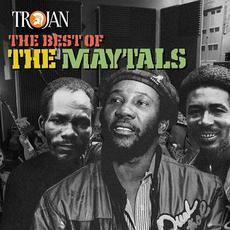 The Best of the Maytals mp3 Artist Compilation by The Maytals
