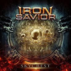 Skycrest mp3 Album by Iron Savior