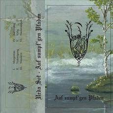 Auf sumpf'gen Pfaden mp3 Album by Urda Sot