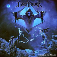 The Shadow Weaver mp3 Album by Master Deceiver