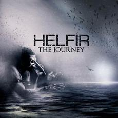The Journey mp3 Album by Helfir