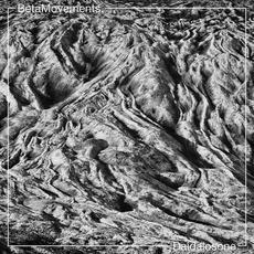 BetaMovements mp3 Album by Daidalosone