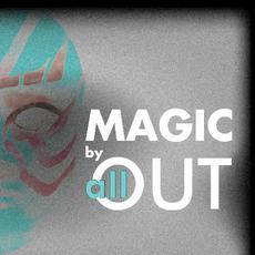 Magic mp3 Album by All Out Band