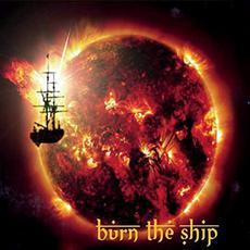 Burn the Ship mp3 Album by Burn the Ship