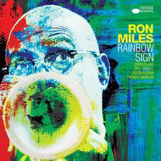 Rainbow Sign mp3 Album by Ron Miles