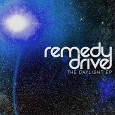 The Daylight EP mp3 Album by Remedy Drive