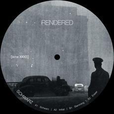 Schwarz mp3 Album by Rendered