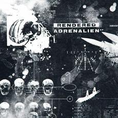 Adrenalien EP mp3 Album by Rendered