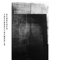 THEENDOFTHEWORLD EP mp3 Album by Rendered