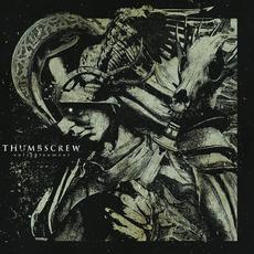 Enlightenment mp3 Album by Thumbscrew