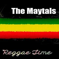 Reggae Time mp3 Album by The Maytals