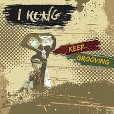 Keep Grooving mp3 Compilation by Various Artists
