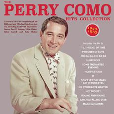 The Perry Como Hits Collection 1943-62 mp3 Compilation by Various Artists