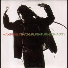 That Girl mp3 Single by Maxi Priest