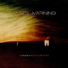 Long Day Good Night mp3 Album by Fates Warning