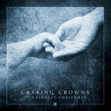 It's Finally Christmas mp3 Album by Casting Crowns