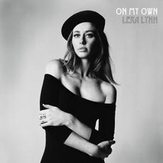 On My Own mp3 Album by Lera Lynn