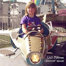 Backseat Driver mp3 Album by Lily McKown