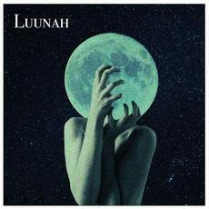Luunah mp3 Album by Luunah