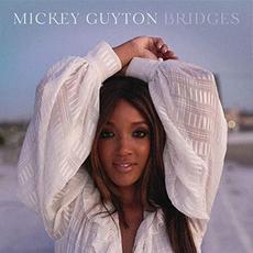 Bridges mp3 Album by Mickey Guyton