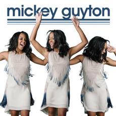 Mickey Guyton mp3 Album by Mickey Guyton