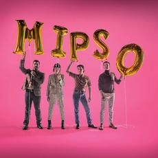Mipso mp3 Album by Mipso