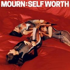 Self Worth mp3 Album by Mourn
