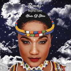 Tugela Fairy (Made of Stars) mp3 Album by Simmy