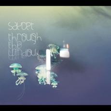 Through the Window mp3 Album by Saycet