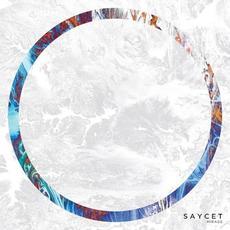 Mirage mp3 Album by Saycet