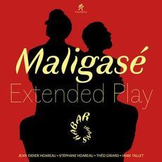 Maligasé Extended Play mp3 Album by Trans Kabar
