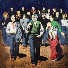 Note di viaggio - Capitolo 2: non vi succederà niente mp3 Compilation by Various Artists