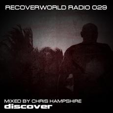 Recoverworld Radio 029 mp3 Compilation by Various Artists